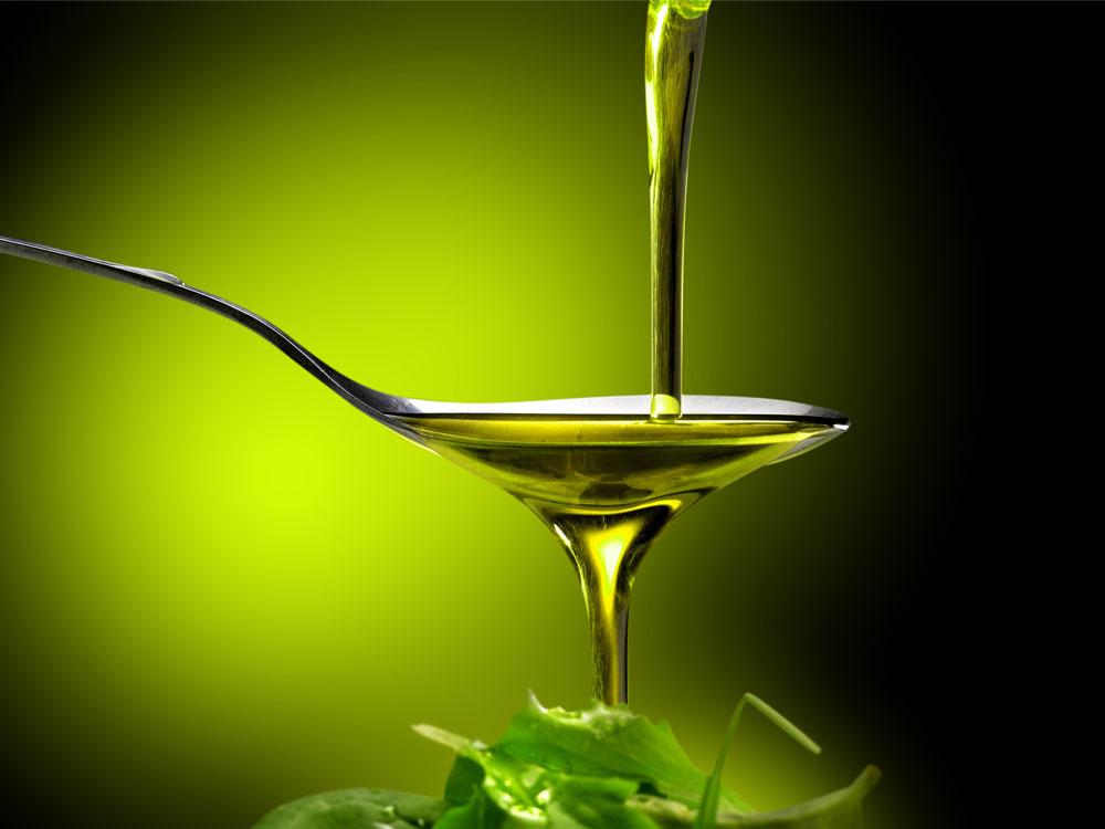frescura aceite de oliva