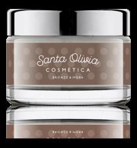 santa-olivia-cosmetica-aceite-de-oliva-organico