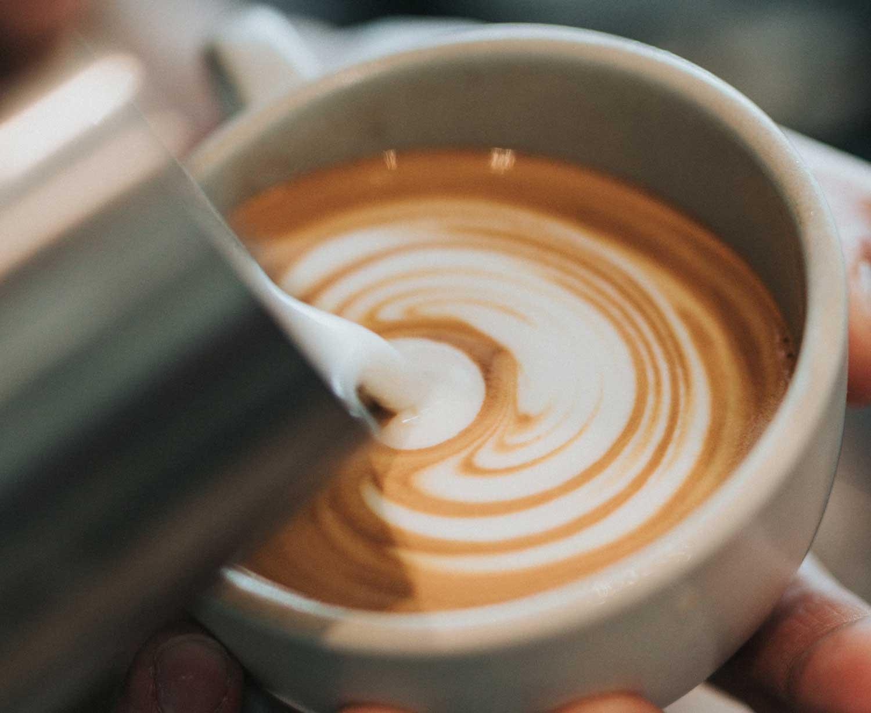 desayuno para dos como preparar un buen cafe