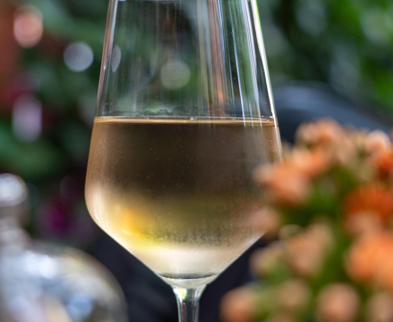 vino blanco verdejo rueda bronze y mora marques de riscal